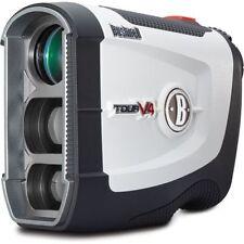 Bushnell V4 Tour Rangefinder (Laser Range Finder) + BONUS GOLF CAP