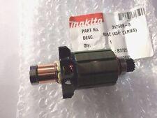 Makita armature pour DHP458 BHP458 DDF458 BDF458