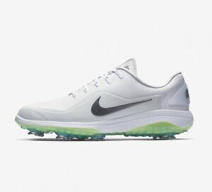 Nike React Vapor 2 Mens Golf Shoes Multiple Sizes Brand New RRP £150.00