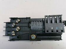 MERCEDES BENZ FUSE RELAY JUNCTION BOX A2115452301