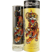 ED HARDY by Christian Audigier 3.4 oz for Men Cologne New in Box