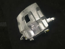 JEEP GRAND CHEROKEE 2.7 3.1 4.0 4.7 99-04 BRAKE CALIPER FRONT AKEBONO OS SIDE