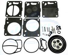 Polaris SL SLT SLX 650 750 780 Jetski Mikuni Carb Rebuild Kit  NEEDLE carburetor