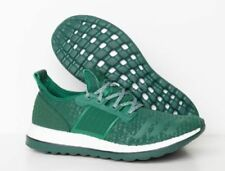 a1a400a3ee5db adidas Pure Boost Athletic Shoes for Men for sale