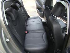 PEUGEOT 308 RIGHT REAR SEAT BELT/ STALK T7 HATCH 09/07- 2015