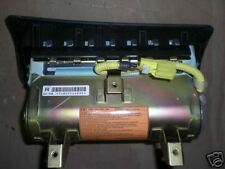 SUBARU LEGACY  PASSENGER (DASHBOARD) AIRBAG  98-03