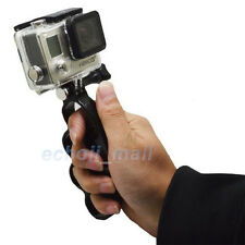 Fingers Hand Grip For GoPro HD Hero 4 3+ Accessories Engery Knuckles