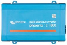 Victron Energy Phoenix Inverter 12/800 VE.Direct Schuko