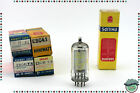 EBC41 Vacuum Tube, Valve, Röhren, NOS, NIB. x1