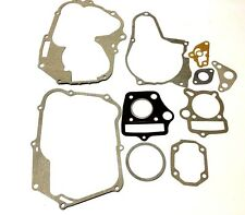 GASKET KIT 50CC ATV DIRT BIKE QUAD PIT BIKE 39MM