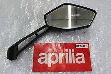 Aprilia SR 50 R Factory Espejo Retrovisor Mirror Derecho #R7480