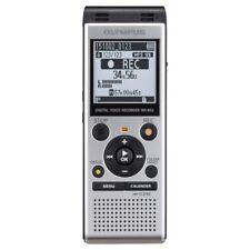Olympus Ws-852 Voice Recorder 4gb Silber V415121SE000