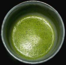 Japanese Green Tea Powder CEREMONIAL GRADE MATCHA 100gHARVESTED&PROCESSEDinJAPAN