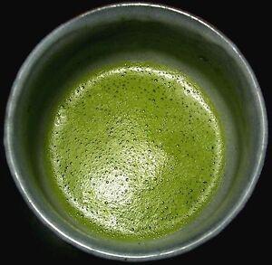 Japanese Green Tea Powder CEREMONIAL GRADE MATCHA 100g 2021 Harvest from JAPAN