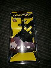 Tru-Fire Patriot Junior Release Ptjr