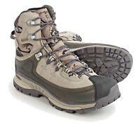 Under Armour Men's Ridge Reaper Elevation Gore-Tex Waterproof Boots 1250112