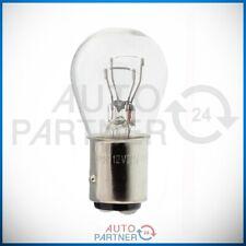 Ampoule Lumière Sens Inverse 2 Fil BAZ15d 21/4W Pour Audi BMW Citroen Fiat VW )