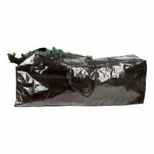 SFAM Christmas Tree Storage Bag, 1 Bag