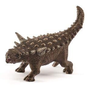 SHL15013 - Créatosaure