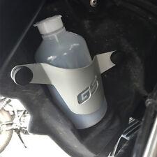 Réserve bouteille huile + Support R 1200gs Adventure à partir de 2008 Réserve Oil conteneur