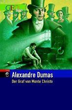 Der Graf von Monte Christo. GEOlino-Edition von Dum... | Buch | Zustand sehr gut