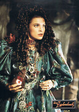 AF Das Zauberbuch (Tina Ruland)