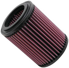 K&N AIR FILTER PER HONDA CIVIC 2.0 TYPE R EP3 2001-2006 E-2429