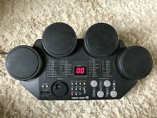 Yamaha Dd-9 Digital Drums