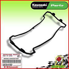 Kawasaki 11061-0378 Guarnizione Coperchio Punterie