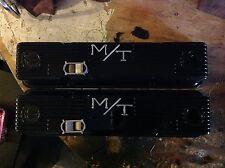 mickey thompson valve covers