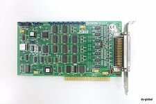 ARCOM PCIB40 Used fast shipping PCB-I-E-372=2M22