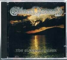 ETERNAL PASSION THE SLEEPING RIVERS CD F.C.