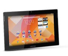MEDION Hardware-Anschluss HDMI Speicherkapazität 32GB iPads, Tablets & eBook-Reader