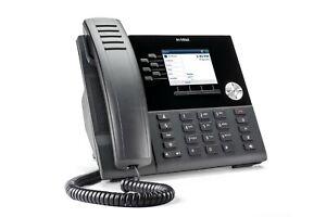 Mitel 6920 IP Phone (50006767) w/ Handset & Stand (no box)