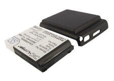 Battery for E-TEN glofiish X600 glofiish X610 glofiish X650 369029665 3000mAh