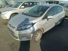 Part from $20 FORD FIESTA 2009 WS CL 1.6L Ei 2009-2010 4D HATCH Manual km:108k