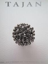 Catalogue vente TAJAN Bijou Ancien moderne Art DEco Loaillerie Jewel Jewellery
