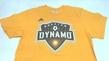 Houston Dynamo Tee Shirt