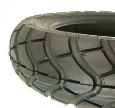 Neumáticos 120/70-12 k761 Kenda 58p m + s sachs Speedforce speedjet lj50qt-k delantero