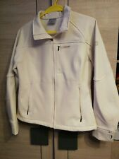 Timberland Outdoor Performance Jacket Womans size S/P