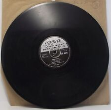 "PAT BOONE: Anastasia/ne me supprime 78 tr/min 10"" record"