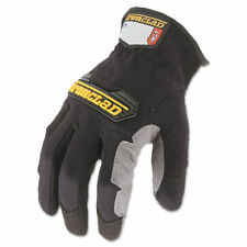 Ironclad Adult Unisex Gloves & Mittens