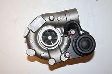 Turbocompresor Citroen, Fiat, Peugeot 2,8Hdi , 92-94Kw, 49377-07050, 53039880081