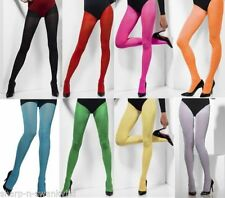 Fishnet Everyday Tights for Women