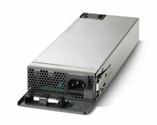 Used Cisco Pwr-C2-250Wac 250-W Ac power supply module
