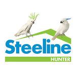steelinehunter