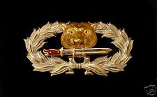 ROYAL_THAI_ARMY_RANGER_STERLING_BADGE_SPECIAL_FORCE_COMMANDO_PARA_AIRBORNE_WING