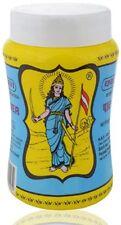 Asafoetida  Hing Yellow Powder  Vandevi Brand  3 x 100g Pot