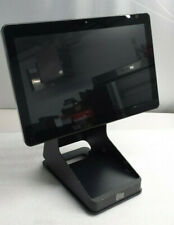 Elo Esy15i2 Pos Pc 155 Touchscreen 320gb Hdd No Os