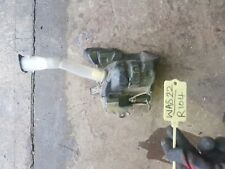 TOYOTA HILUX 01-05 2.5 D4D WASHER BOTTLE WAS-22